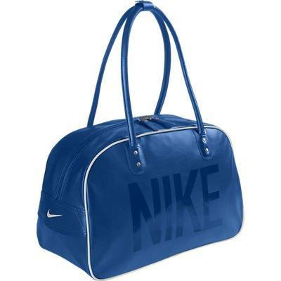 Billede af Nike Heritage AD Shoulder Bag