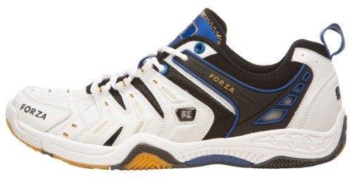 Forza – Forza fz 809 herre badmintonsko på billigsport24