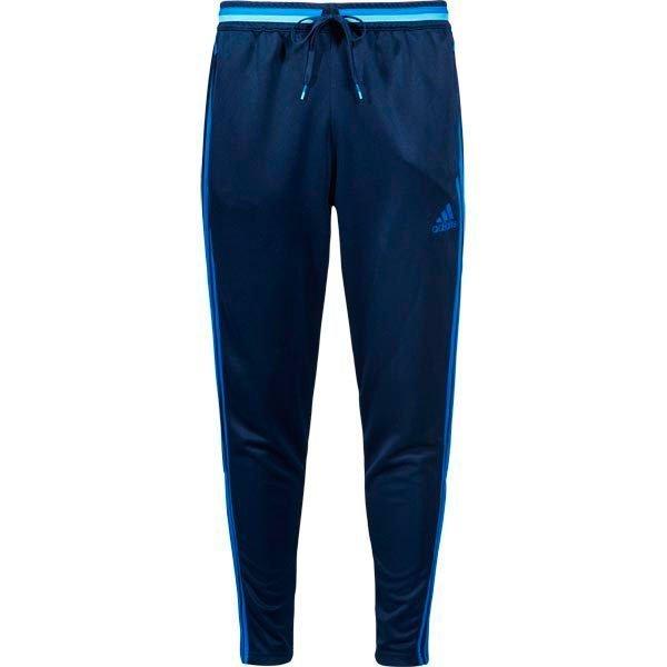 Adidas Condivo 16 Træningsbukser Børn