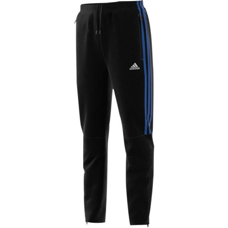 Adidas Tiro 15 Træningsbukser Børn