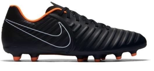 Nike Legend 7 Club FG Fodboldstøvler Herre