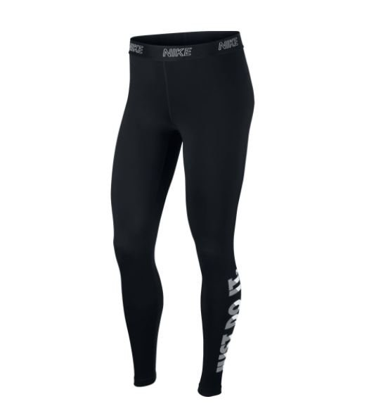 Nike Victory Tights Dame