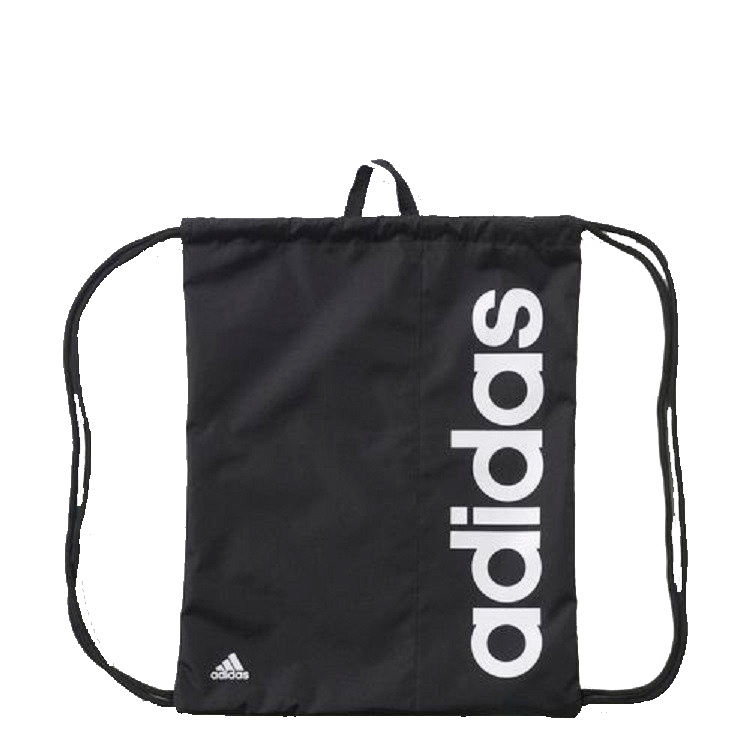 Image of   Adidas Træningspose