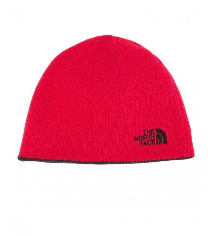 The north face – North face reversible tnf banner beanie på billigsport24