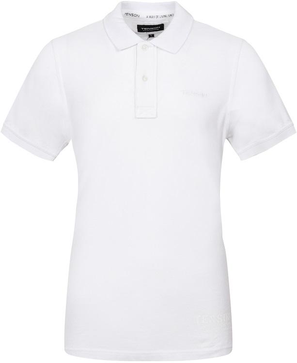 Tenson skjorte