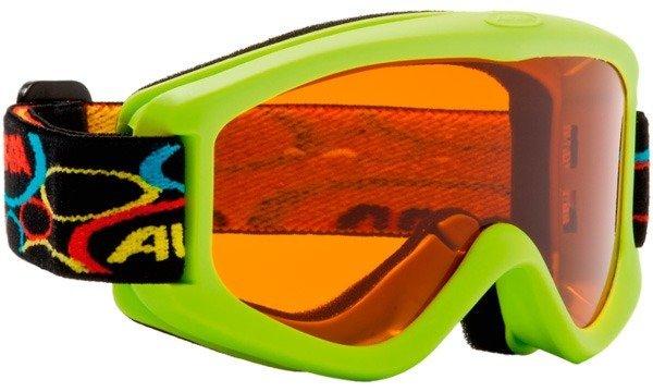Alpina – Alpina carvy 2.0 skibriller børn fra billigsport24
