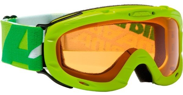 Alpina Alpina ruby s skibriller børn fra billigsport24