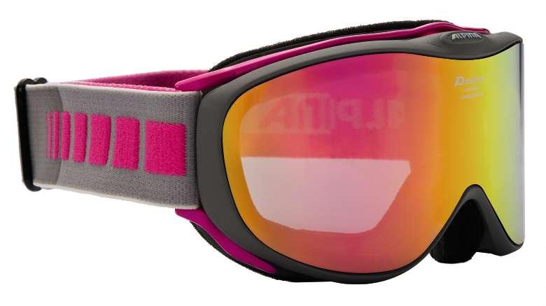 Alpina – Alpina challenge 2.0 skibriller på billigsport24