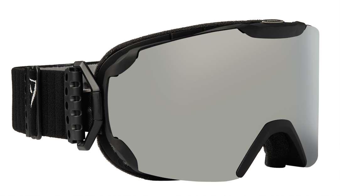Alpina Alpina pheos skibriller på billigsport24