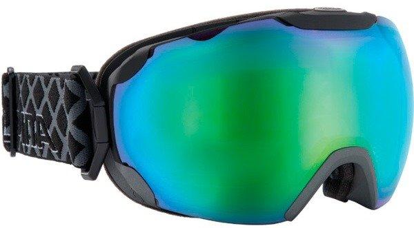 Alpina pheos skibriller fra Alpina fra billigsport24