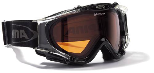 Billede af Alpina Fight Quatro Skibriller