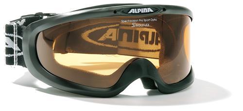 Alpina – Alpina spectravision optic skibriller fra billigsport24