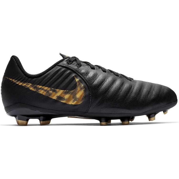 478b289977c ▷ Bedste Fodboldstøvler på nettet - Klik for at se udvalget