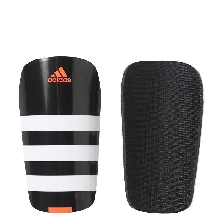 Adidas Everlesto Beskinner