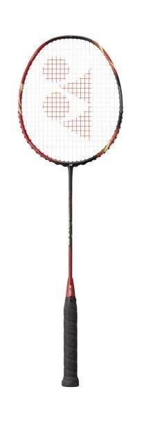 Yonex Astrox 9 Badmintonketcher