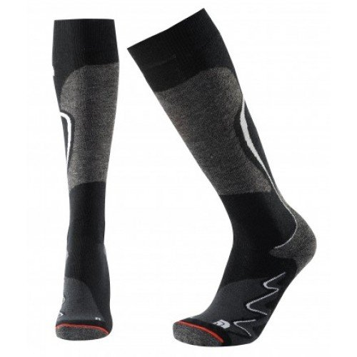 Billede af North Face Heavyweight Sock Mens