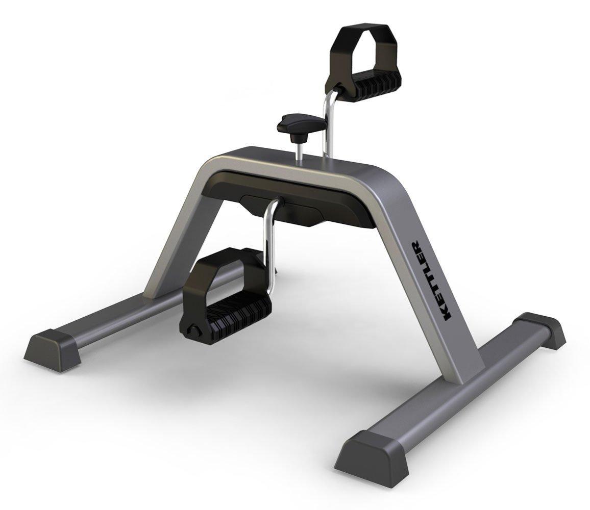 Kettler – Kettler axos mobility træner på billigsport24