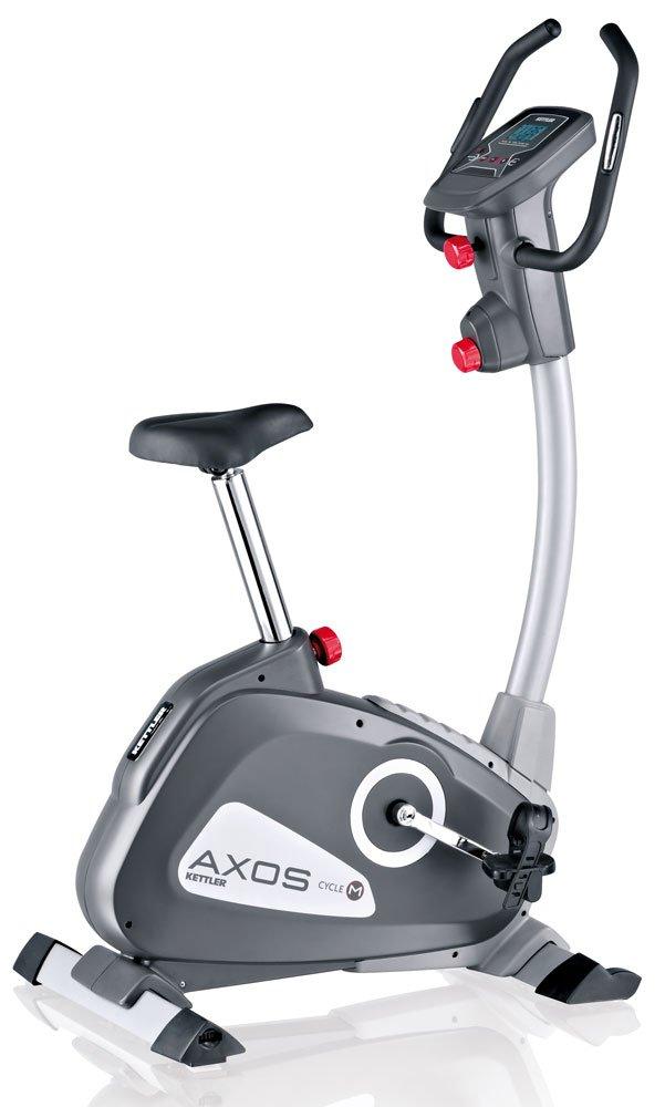 Kettler Kettler axos cycle m motionscykel fra billigsport24