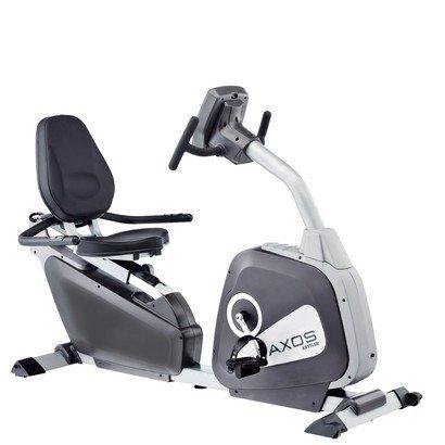 Kettler – Kettler axos cycle r motionscykel fra billigsport24