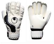 Uhlsport Pro Comfort Rollfinger