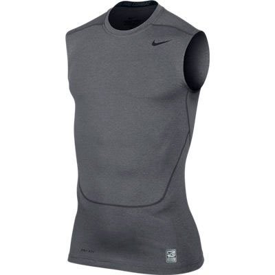 Billede af Nike Pro Compression Sleeveless