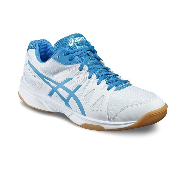 Asics Gel-Upcourt Indendørssko Herre