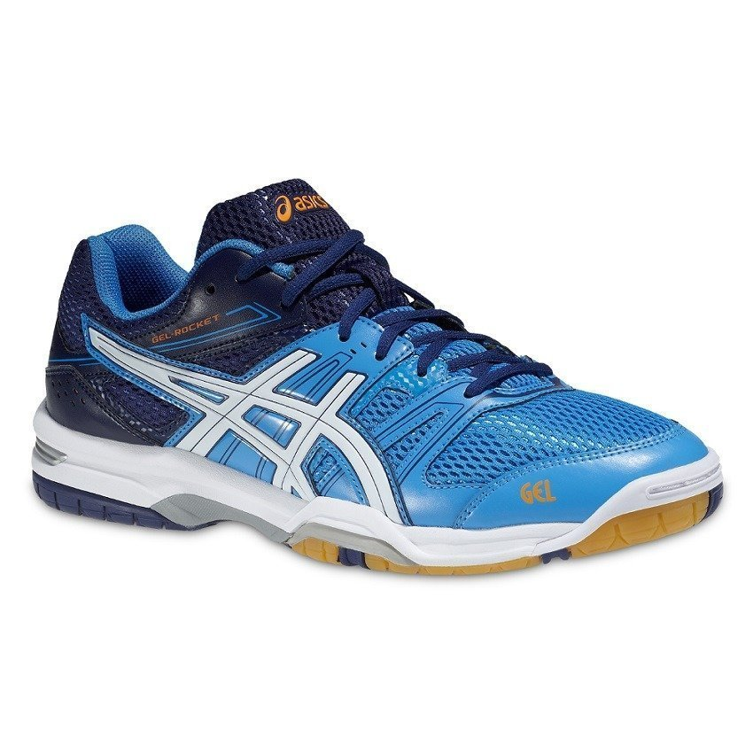 Asics – Asics gel-rocket 7 fra billigsport24
