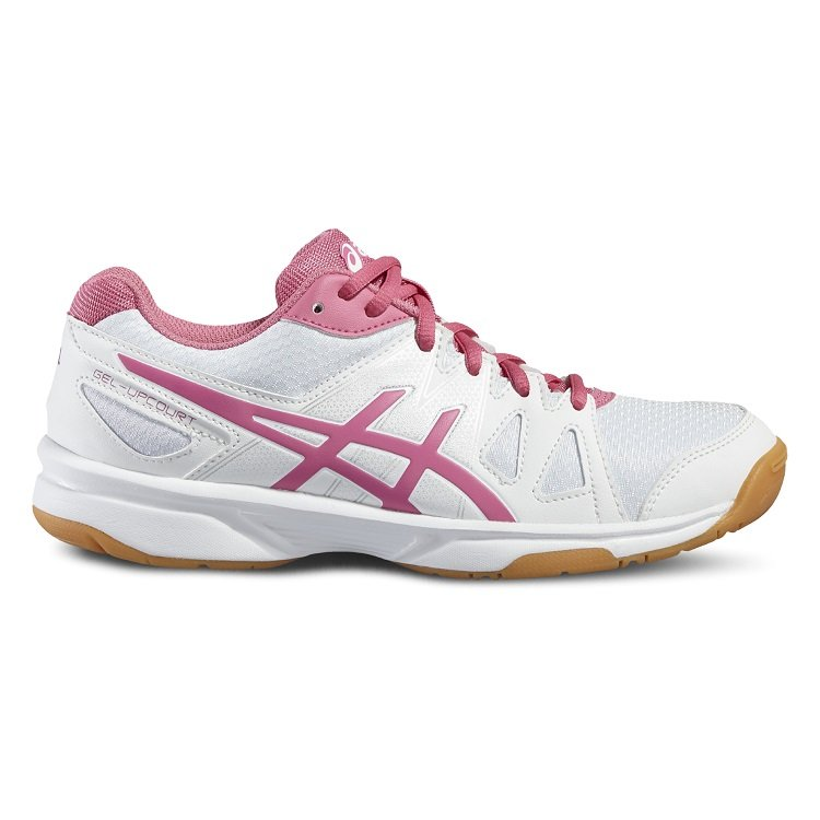 Asics Gel-Upcourt Indendørssko Dame