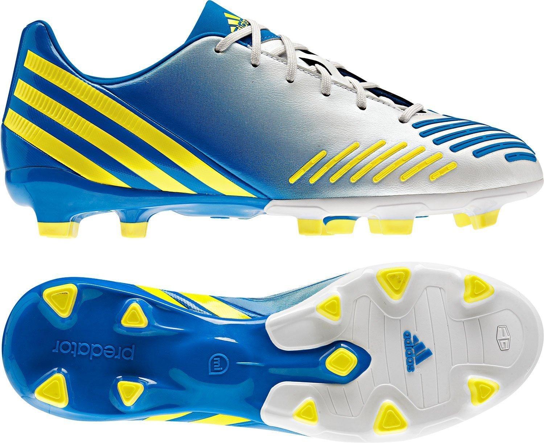 Adidas sport performance Adidas predator absolion lz trx fg fodboldstøvler herre fra billigsport24