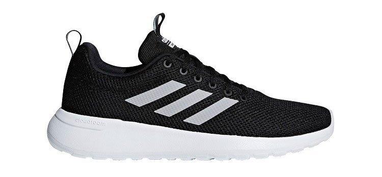 Image of   Adidas Lite Racer Sneakers Herre