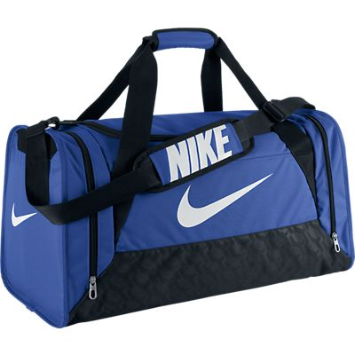 Billede af Nike Brasilia 6 Duffel Medium