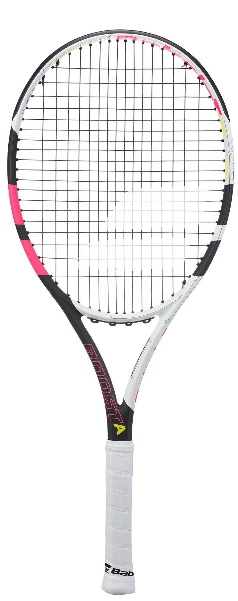 Babolat Boost Aero Tennisketcher Dame