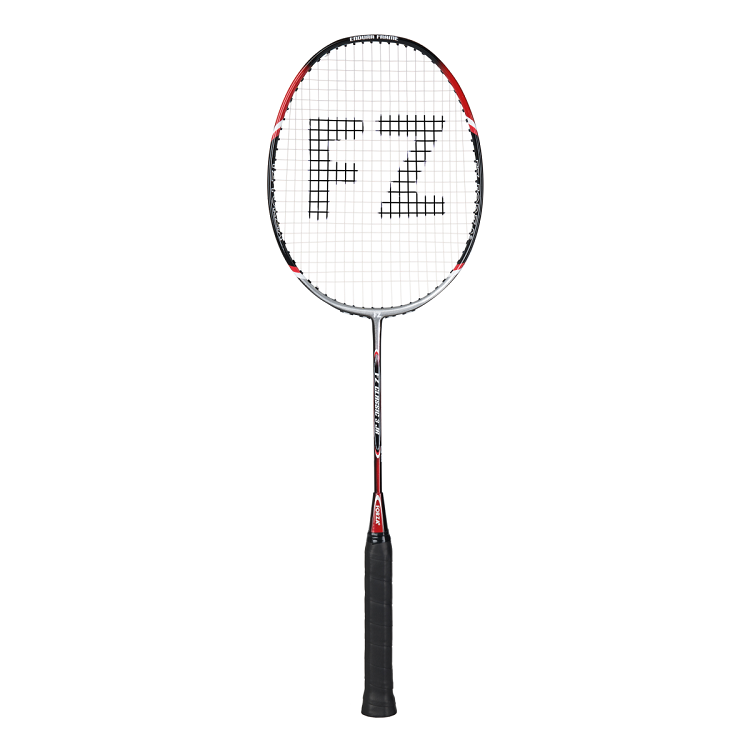 Forza Classic 3 Badmintonketcher Junior