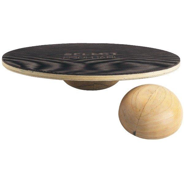 Billede af Select Balancebræt 2-i-1