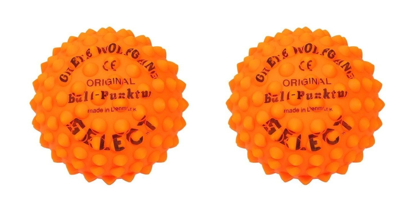Select Ball-Punktur 2-Pack