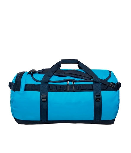 The North Face Base Camp Duffel Bag - LARGE thumbnail