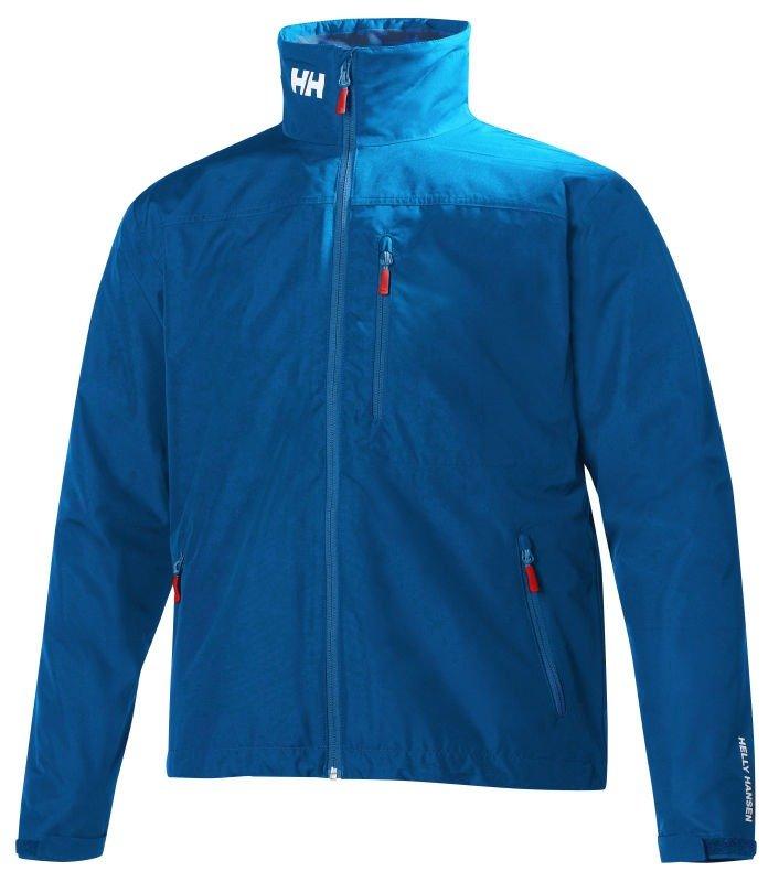 Helly hansen – Helly hansen crew jacket på billigsport24