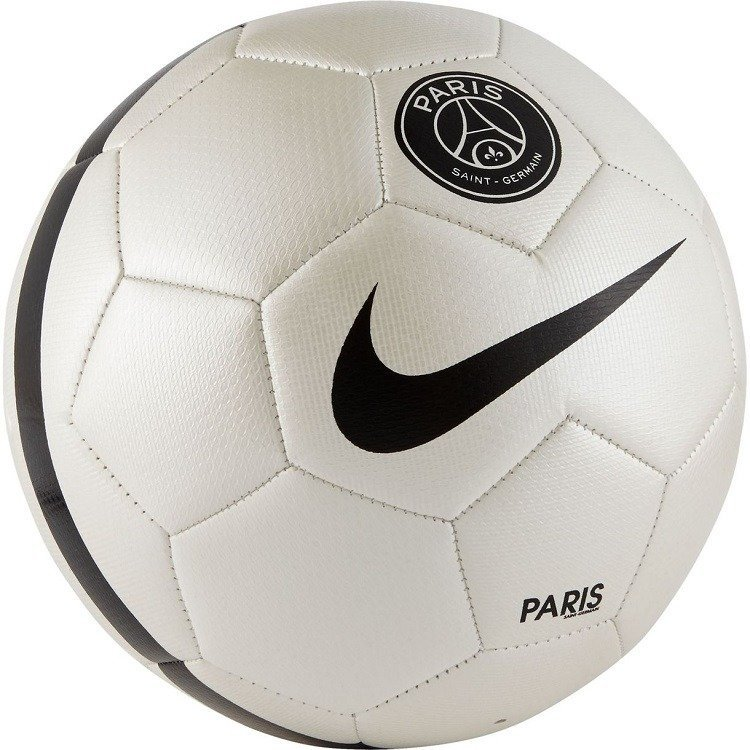 Nike Paris Saint-Germain Prestige Fodbold