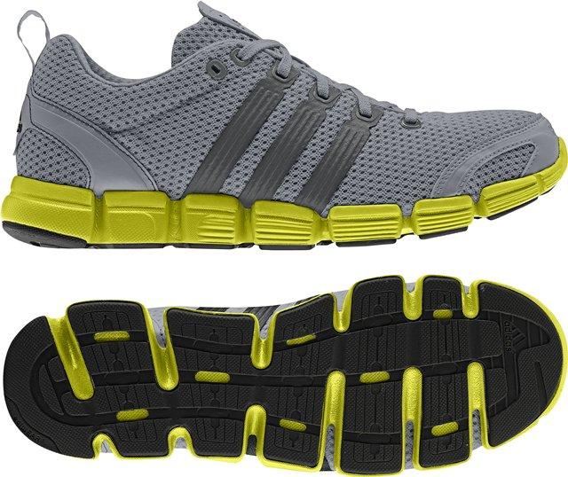 Adidas climacool chill mens