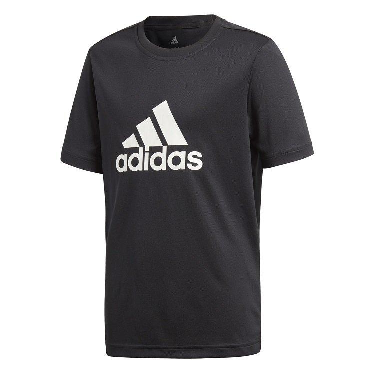 Adidas Training T-shirt Børn thumbnail