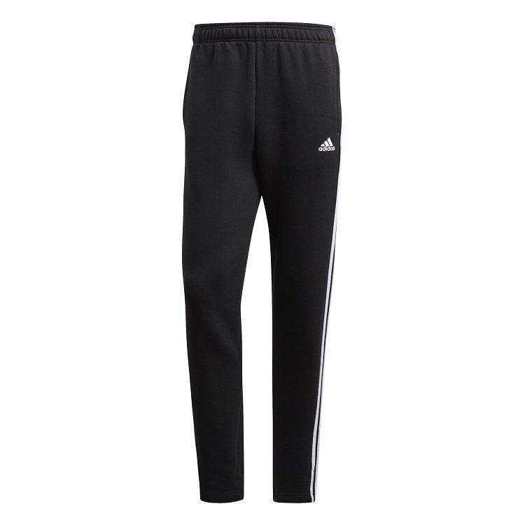 Adidas Essential 3 Stripes Træningsbukser Herre