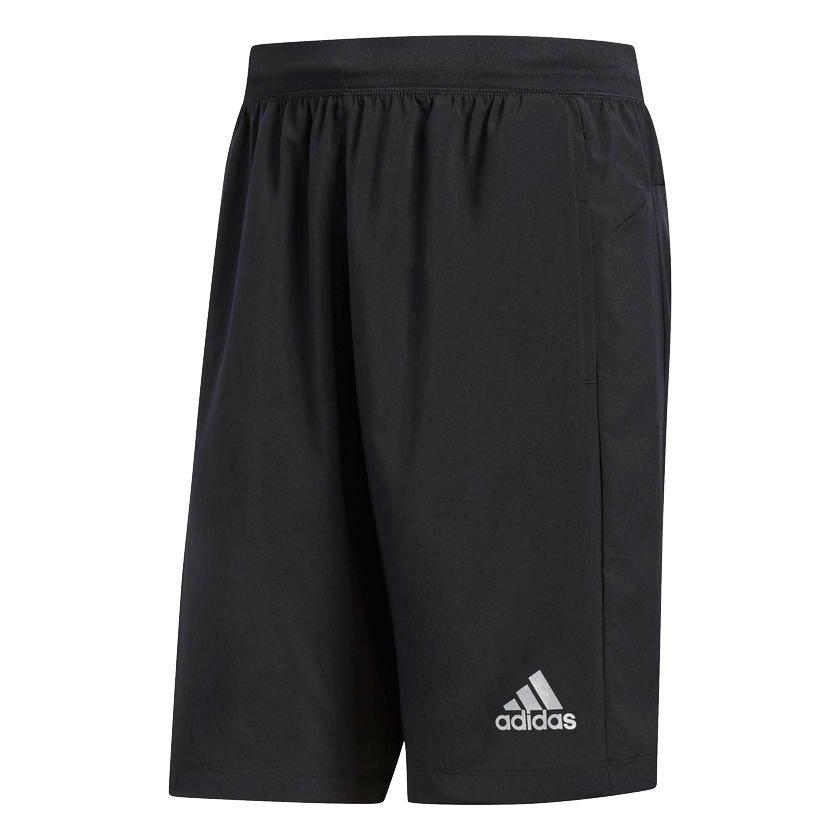 Image of   Adidas D2M Shorts Herre