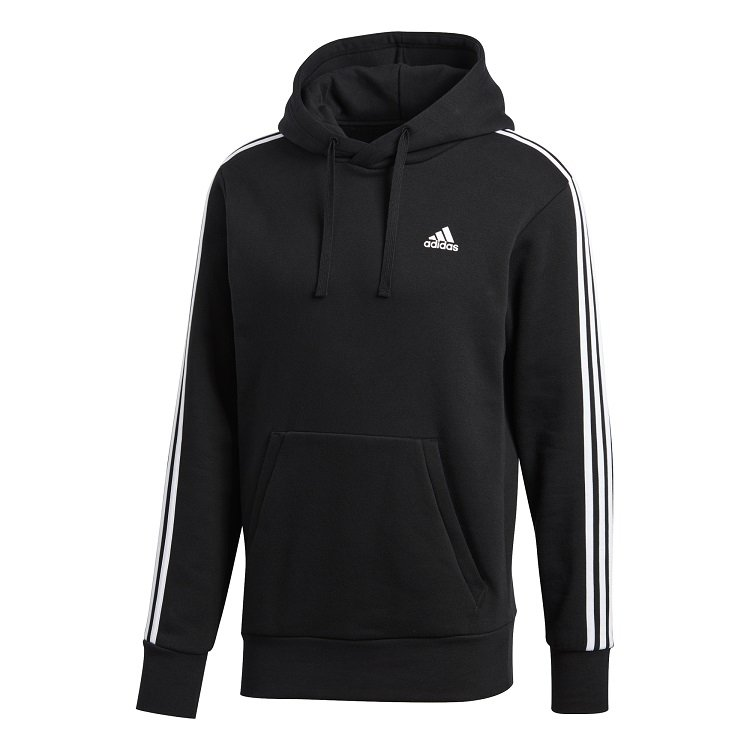 Image of   Adidas Essential Sweatshirt Herre