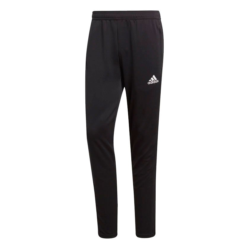 Adidas Condivo 18 Træningsbukser Herre thumbnail