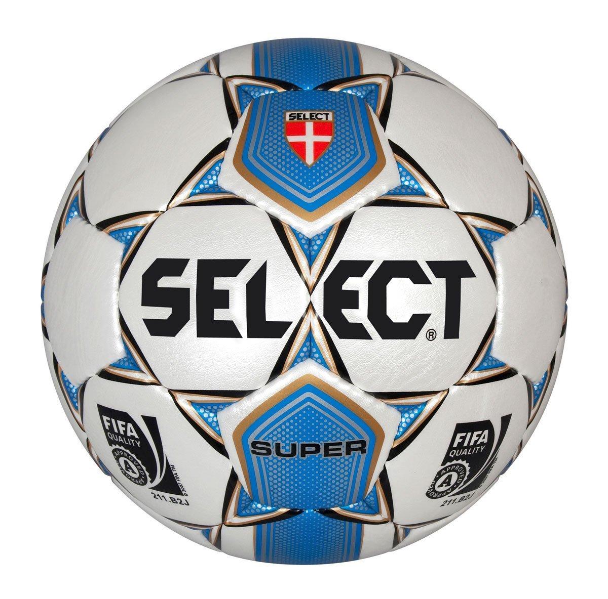 Billede af Select Super Fodbold
