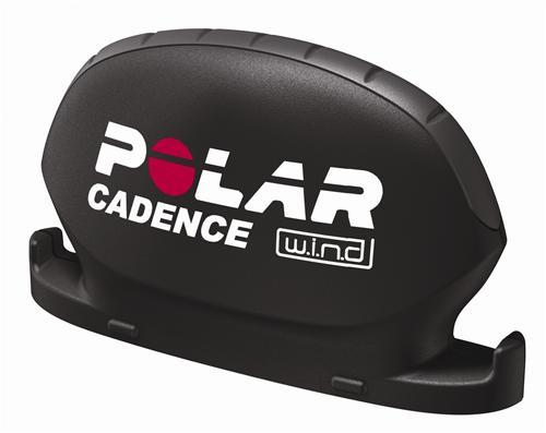 Billede af Polar Kadence Sensor W.I.N.D.