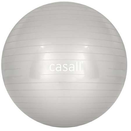 Casall – Casall gym ball 75cm 2kg på billigsport24