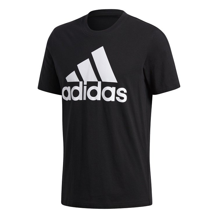 Image of Adidas Essential T-Shirt Herre