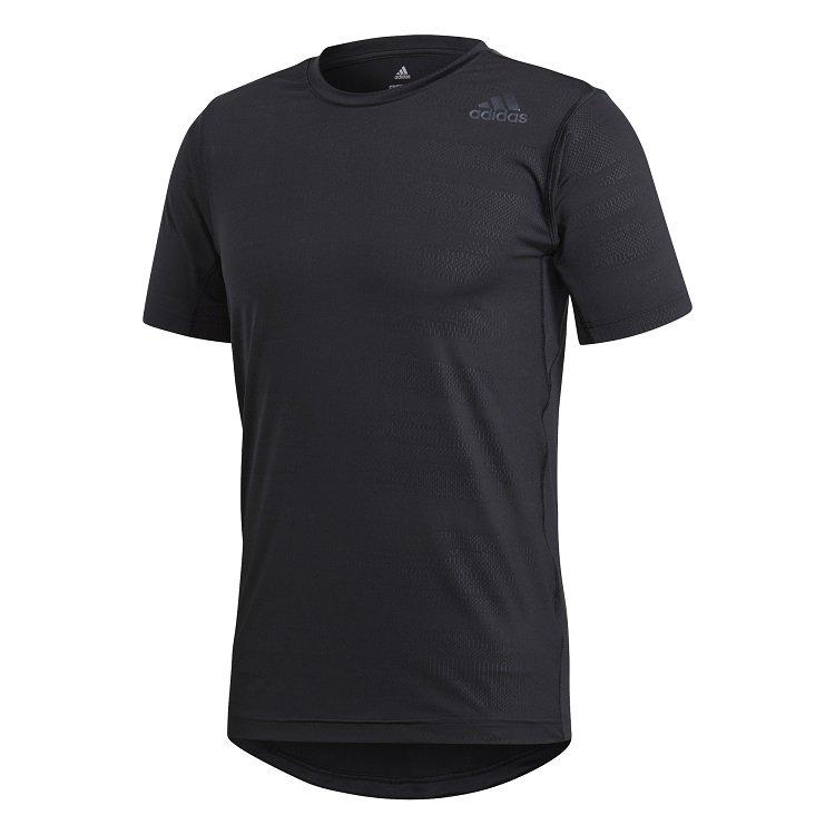 Image of   Adidas FreeLift Fit T-shirt Herre
