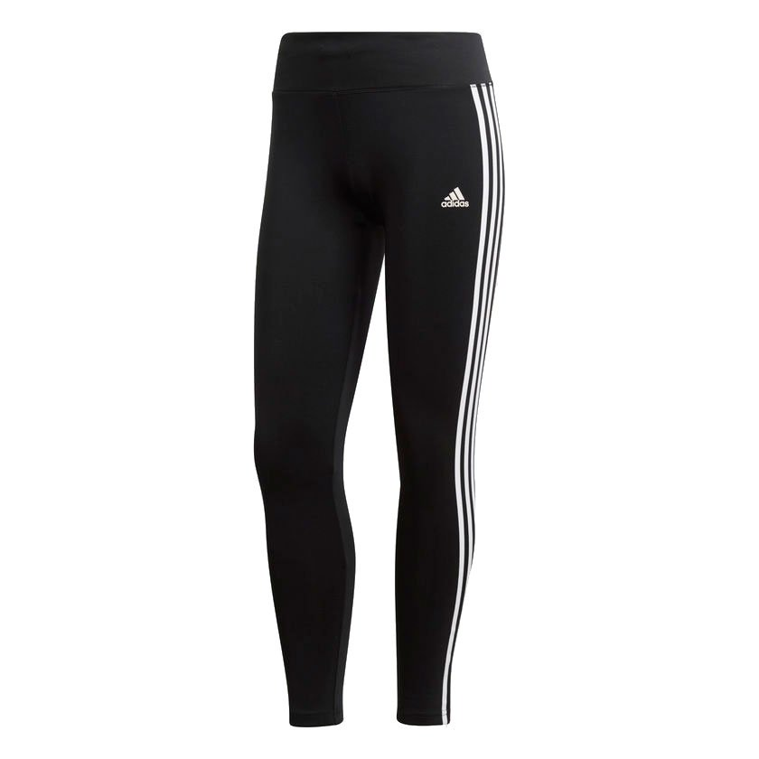 Adidas D2M Tights Dame